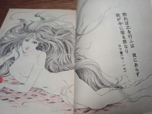 悪女聖書 牧美也子 池田悦子